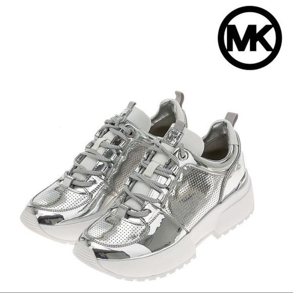 Michael Kors Shoes   Michael Kors Cosmo